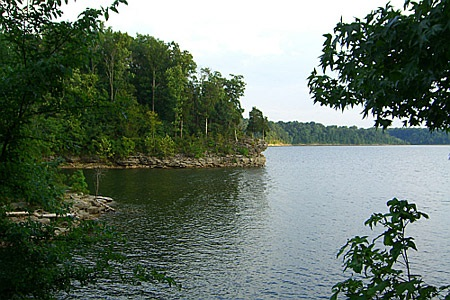 barren_river_lake.jpg - 79.32 Kb